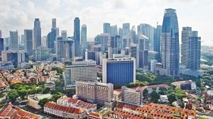 singapore-nki