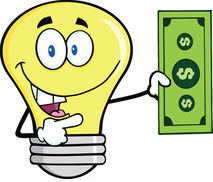 Energy Cost.jpg