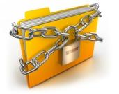 Safe-Storage.jpg